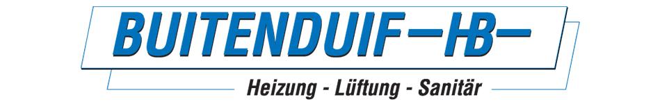 BUITENDUIF-HB- GmbH